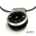 Artone 3 Max Bluetooth Loopset indukciós hurok