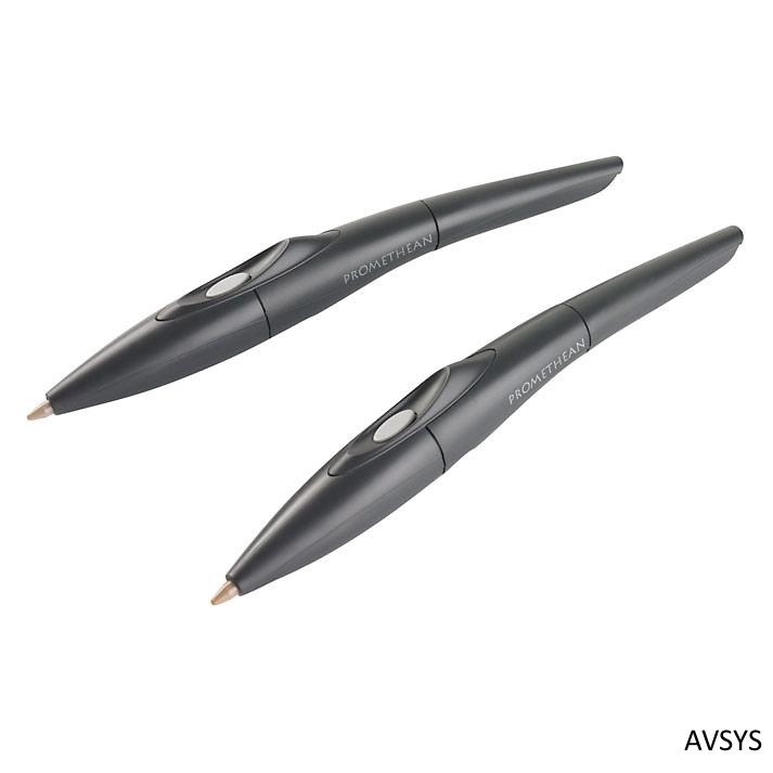 ActivPen-4 tanári toll