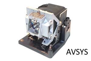 Projektorizzó EST-P1 készülékhez