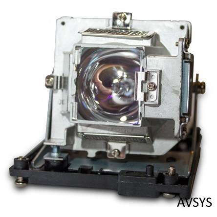 Projektorizzó PRM-32/35 készülékhez