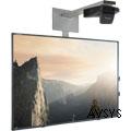 ActivBoard Touch 78T-USTP1 interaktív táblarendszer