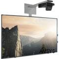 ActivBoard Touch 88T-USTP1 interaktív táblarendszer